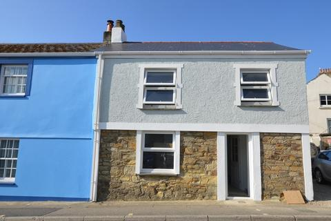 3 bedroom end of terrace house to rent - Fairmantle Street, Truro