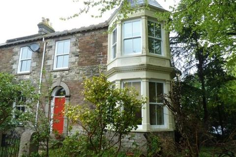 4 bedroom semi-detached house to rent - Claremont Road, Redruth