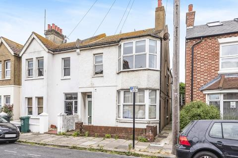 2 bedroom apartment for sale - St. Leonards Avenue, Hove