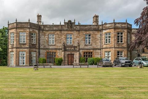 2 bedroom apartment for sale - The Hermitage, Chester-Le-Street, DH2