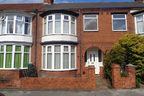3 bedroom terraced house for sale - 45 Ormonde Avenue