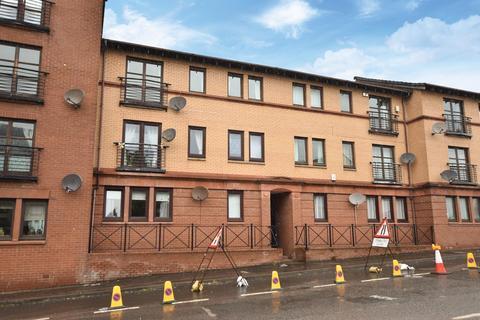2 bedroom flat for sale - Dyke Road, Yoker