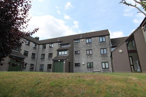 2 bedroom ground floor flat to rent - Church Court, Midsomer Norton