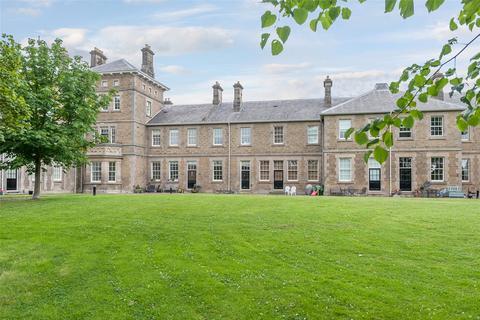 3 bedroom terraced house for sale - Lanesborough Court, Gosforth, Newcastle Upon Tyne, NE3