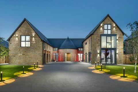 6 bedroom detached house for sale - The Carrick, Ramside Park, Durham, DH1