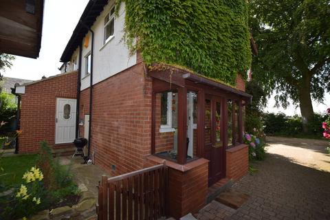 4 bedroom detached house to rent - Lidgett Walk