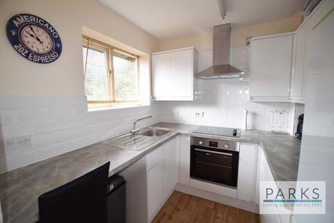 1 bedroom flat to rent - Tongdean Lane, Brighton, BN1