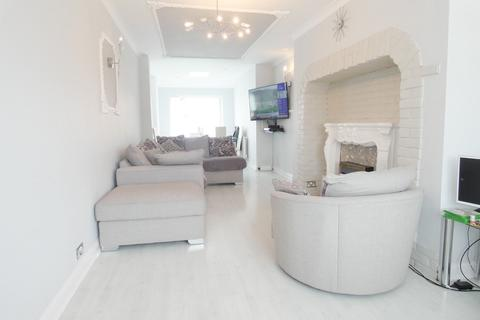 3 bedroom semi-detached house for sale - Tower Hill, Great Barr