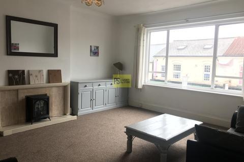 2 bedroom apartment to rent - Pershore Road, Stirchley, Birmingham - Student property