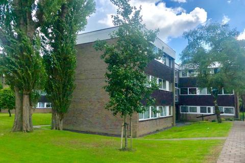 2 bedroom apartment to rent - 68 Elmwood Court