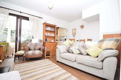 2 bedroom semi-detached house for sale - Wansbeck Gardens, Humberstone , Leicester