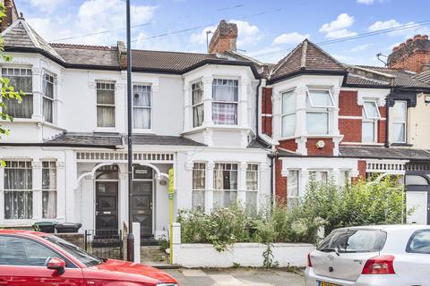 2 bedroom flat for sale - Abbotsford Avenue, Turnpike Lane