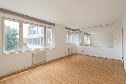 1 bedroom flat to rent - Southwick Street, Hyde Park, London, W2