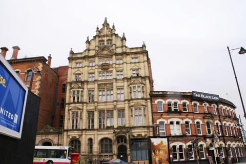 2 bedroom apartment for sale - Blackfriars Street