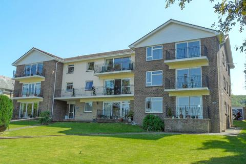 2 bedroom apartment for sale - Victoria Avenue, Shanklin