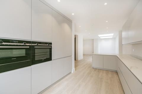 3 bedroom mews to rent - Relton Mews, Knightsbridge, SW7