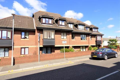 1 bedroom apartment for sale - Barton Lodge, 1A Uppleby Road