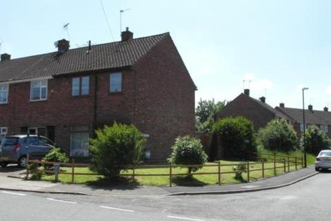 3 bedroom semi-detached house to rent - Remembrance Road, Coventry