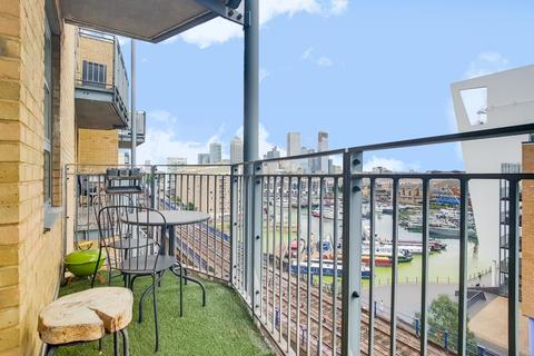 2 bedroom flat for sale - Zenith Building Commerical Road Limehouse E14