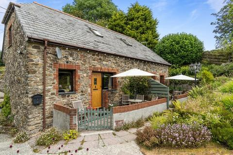 4 bedroom detached house for sale - Looe, Cornwall
