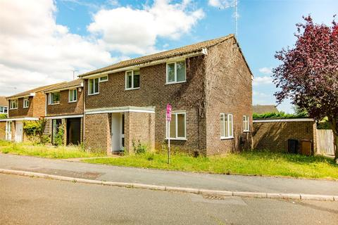 6 bedroom link detached house for sale - Littlebourne Road, Maidstone, Kent, ME14