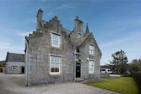 1 bedroom flat to rent - Commercial Road , Ellon, Aberdeenshire, AB41 9BD