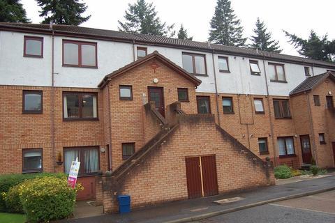 1 bedroom flat for sale - Achray Avenue, Alexandria G83 0QB