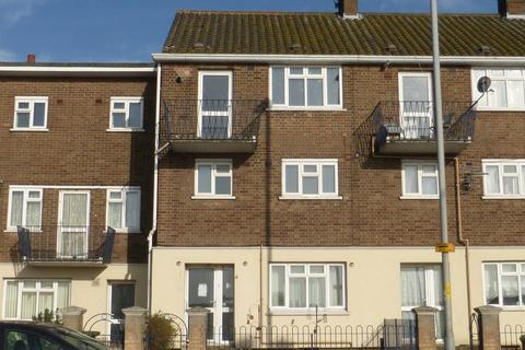 1 bedroom apartment to rent - South Quay, Great Yarmouth