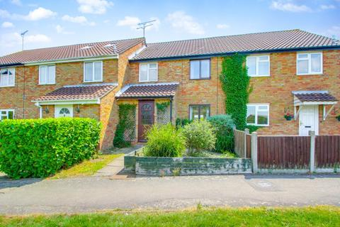 3 bedroom terraced house for sale - Fyfield Path, Rayleigh