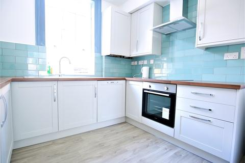 5 bedroom detached house to rent - St. Pancras Way, London