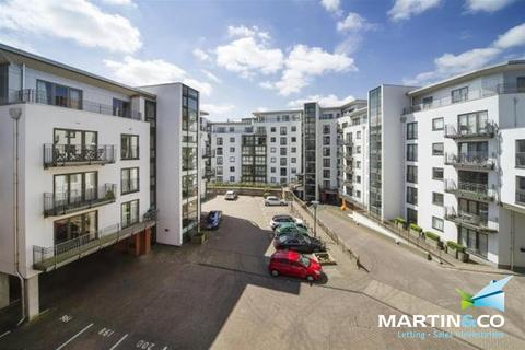 1 bedroom apartment for sale - Liberty Place, Sheepcote Street, Birmingham, B16
