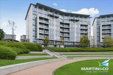 1 bedroom apartment for sale - Longleat Avenue, Park Central, B15