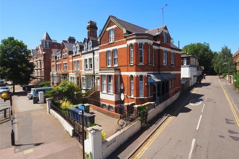 12 bedroom terraced house for sale - Chesterton Road, Cambridge