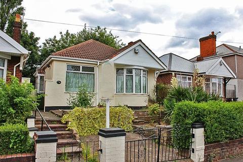 2 bedroom detached bungalow for sale - St. Chads Road, Bilston