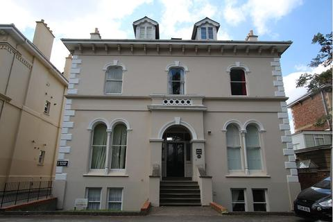 1 bedroom flat to rent - Irving House, Pittville Circus Road, Cheltenham, GL52 2PZ