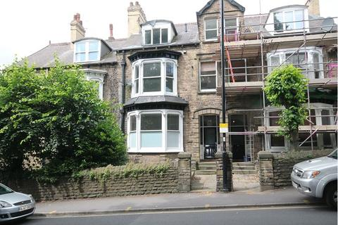 1 bedroom flat to rent - Flat 2, 48 Brocco Bank, Sheffield S11 8RR