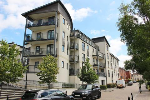 2 bedroom apartment to rent - Seacole Crescent, Swindon