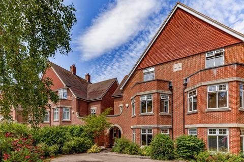 4 bedroom semi-detached house for sale - Stone Meadow, Waterways, Summertown