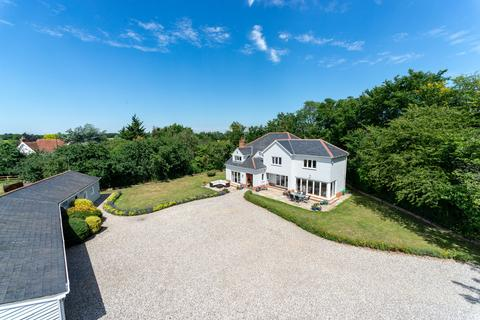 5 bedroom detached house for sale - Sandon, Chelmsford