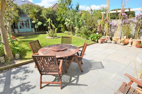4 bedroom detached house for sale - Canford Cliffs, Poole, Dorset, BH13