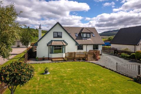 5 bedroom detached house for sale - Sarasota, Kilmichael Glassary, Lochgilphead, Argyll, PA31