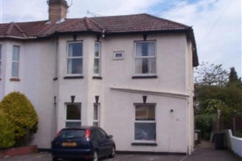 2 bedroom flat to rent - St Swithuns Road, Bournemouth, Dorset