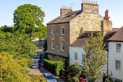 5 bedroom house for sale - Devonshire House, 28 Devonshire Place, Harrogate, North Yorkshire, HG1