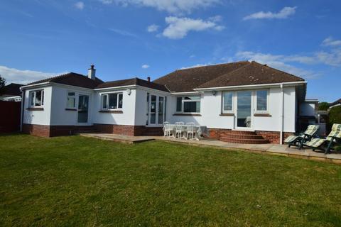 3 bedroom detached bungalow for sale - Chelston, Torquay