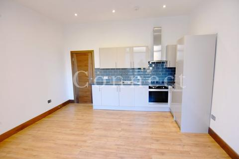 2 bedroom apartment to rent - Ferme Park Road, Crouch End, N8