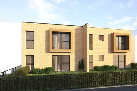 1 bedroom apartment for sale - Apartment 2, 580 - 586 Ashley Road, Parkstone, Dorset, BH14