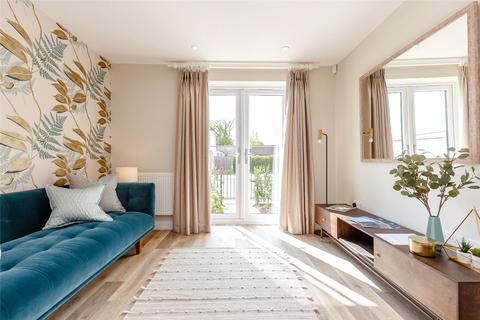1 bedroom apartment for sale - Newtown Road, Newbury, Berkshire, RG14