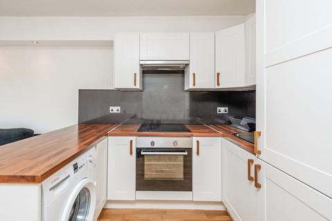 1 bedroom flat to rent - Cotton Avenue, London W3