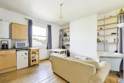 1 bedroom flat to rent - Cumberland Park, London W3