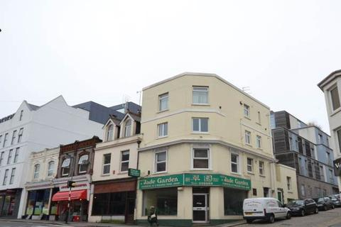 2 bedroom flat to rent - Ebrington Street, City Centre, Plymouth